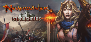 Neverwinter Starter Pack Code Giveaway (PC Only)