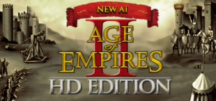 Age of Empires II HD Patch 5.1
