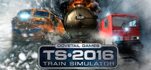 Train Simulator DB BR 420 Update is Available Now