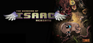 Patch notes for The Binding of Isaac: Afterbirth+