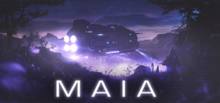 Maia update 0.51 improves chickens, adds scenario missions