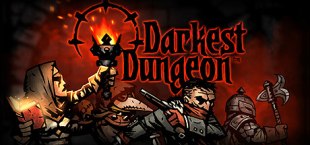 Darkest Dungeon Build #17549