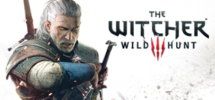New DLC Available - The Witcher 3: Wild Hunt - Blood and Wine