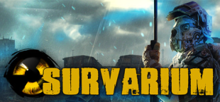 Survarium Update 0.44c is Now Live!