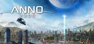 Anno 2205 Patchnotes (25.10.2016)