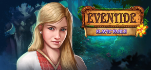 Eventide: Slavic Fable Coming Soon