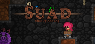 Shut Up And Dig Update (0.0.11)