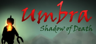 Umbra: Shadow of Death Demo Available