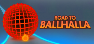 Road to Ballhalla Ultra-Secret Update v161008 Has Arrived!