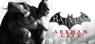 Batman: Arkham City Achievement Reminder